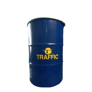TRAFFIC ERGREASE RS-2